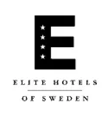Logotyp Elite Hotels of Sweden
